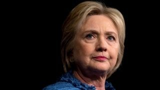 Will the eventual GOP nominee be ready to face Clinton?