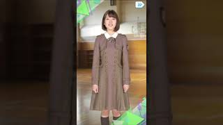 タイトル 欅のキセキ ジャンル ドキュメンタリーライブパズル 対応端末 ...
