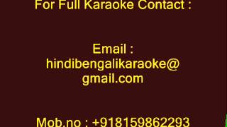 O Sahiba O Sahiba - Karaoke - Dil Hai Tumhara (2002) - Sonu Nigam ; Kavita Krishnamurthy