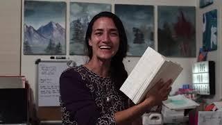 MADMYSHA Vlog Nov 14 2019