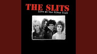 Provided to YouTube by Warner Music Group Split (Live at The Gibus ...