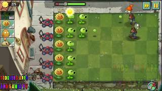 Play Plants VS Zombies 2 | Learning | Entertainment for Kids | Apps and Games