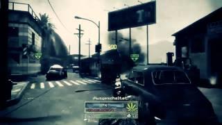 Primo Test CC | Magic Bullet | RexoHD
