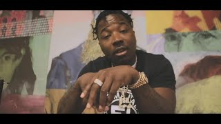 Troy Ave - Who I\'m Becoming (2019 New Official Music Video) @TroyAve