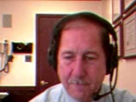114-18_ Bioengineered Algae- The Inventor--Dr. Michael Hiriak