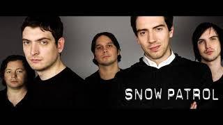 SNOW PATROL - RUN  /// Extended by Mollem Studios