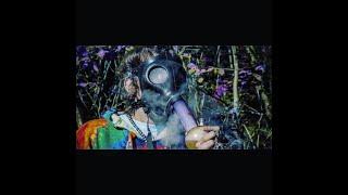 Gambar cover LIONHEART aka Liquid G- JESUS (Official Music Video) prod. karltinbankz