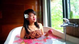 Massage & Spa Sehat Murah, Pijat Refleksi Malang   Relaxing Reflexology