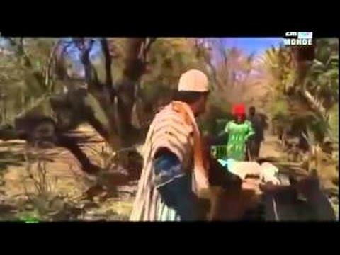 الفيلم المغربي حكاية زروال - FILM MAROCAIN 2014 - HIKAYAT ZARWAL