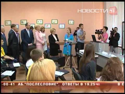 В России изобрели лекарство от ВИЧ, его начнут...
