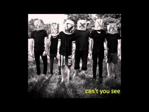 Eatmewhileimhot!-xVAMPIRESx w/ lyrics+mp3