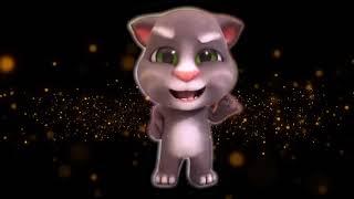 My Talking Tom 2 TIKTOK TALKING TOM 🎵 Talking Tom Dancing Cute Baby Tom, Tom Cat Dancer