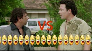 Ismil Bhai vs Salim Pheku | Comedy video | Back to Back |