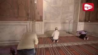 Islamic short story for kids-1