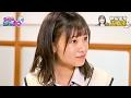 【HD】 HKT48の離島へGO! #07 2017.02.18 朝長美桜 の動画、YouTube動画。