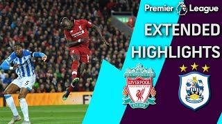 liverpool-v-huddersfield-premier-league-extended-highlights-4-26-19-nbc-sports