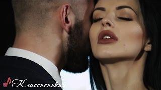 4 Blok ft. Lilu - Тишина [Новые Клипы 2017]