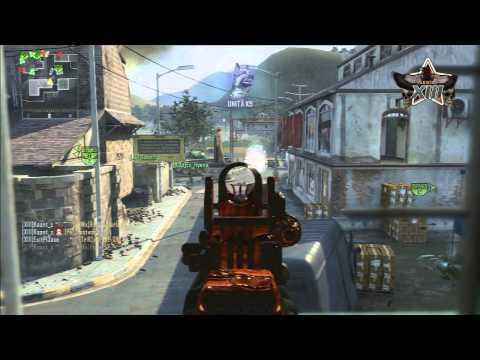 Bots en death match para cs 1.6. from YouTube · Duration:  7 minutes 34 seconds