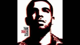 Drake - Miss Me feat. Lil Wayne [Full] [CDQ] [Album Version] [No Radio DJ/ No Tags]