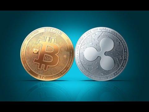 Largest otc bitcoin trades