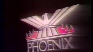 Pontiac Phoenix 1977 Commercial