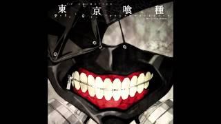 Download lagu Tokyo Ghoul OST Full Original Soundtrack MP3