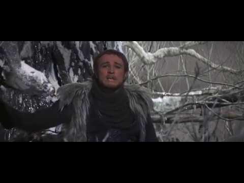 Camelot 1967 Movie Soundtrack Youtube