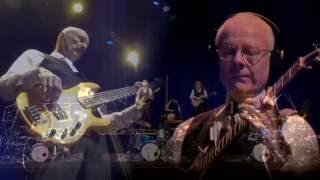 Download King Crimson - Starless Mp3 and Videos