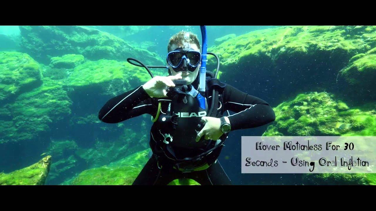 padi open water diver manual 2017 pdf