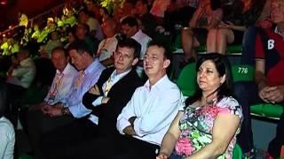 53º edição dos Jogos Abertos de Santa Catarina