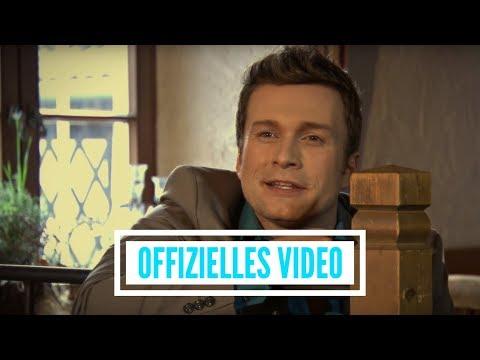 Tom Mandl - Amore Mio (Offizielles Video)