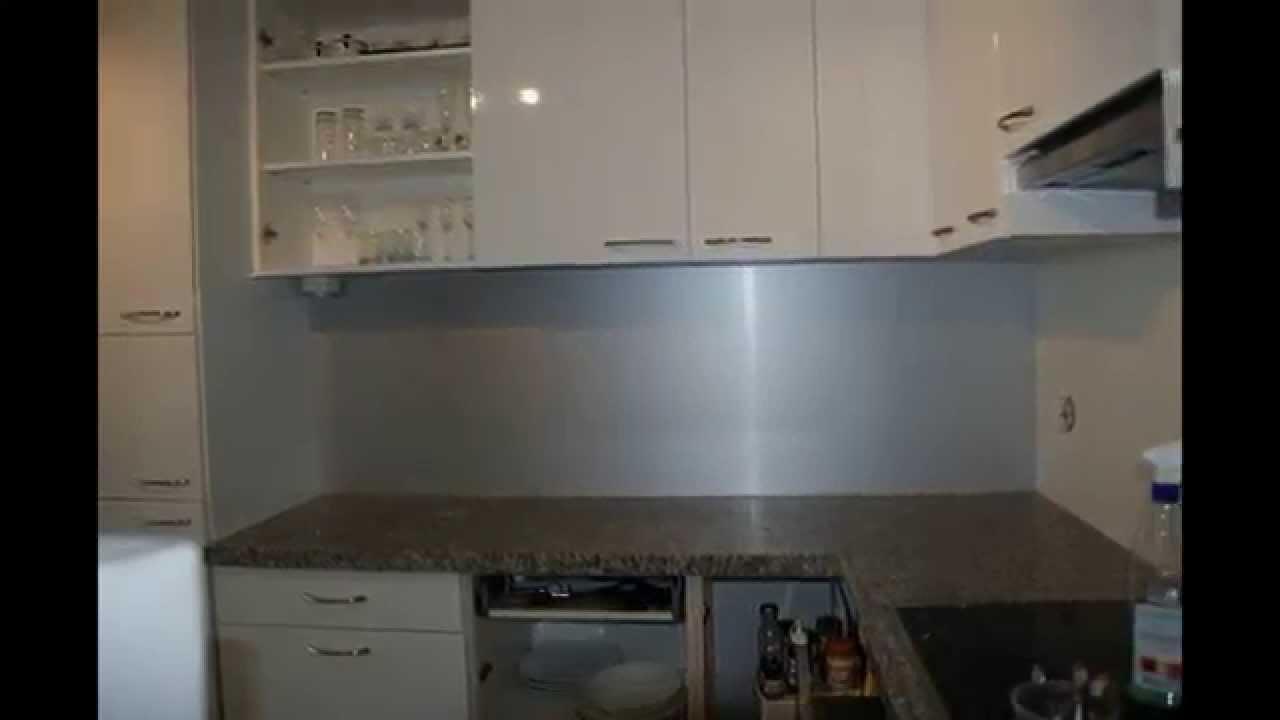 Keuken wrapp van berken naar hoogglans wit youtube