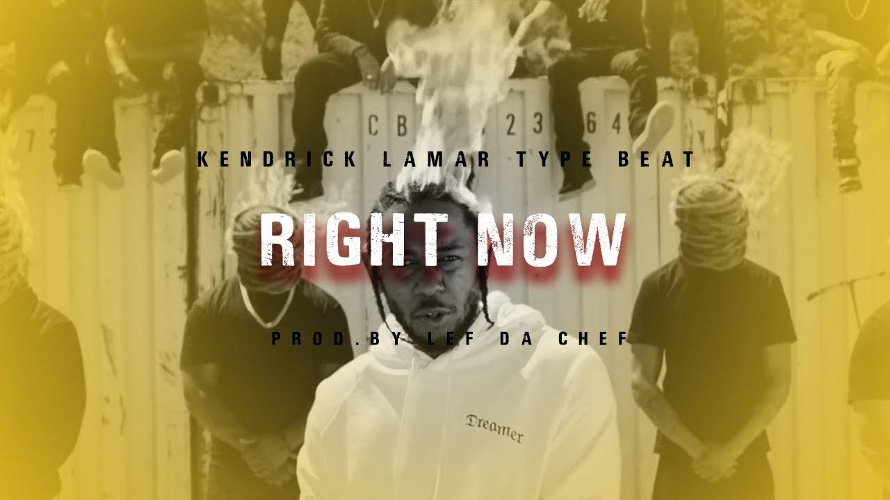 06013f4ec1d2  FREE  Kendrick Lamar Type Beat