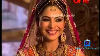 Jai Jai Jai Bajarangbali 15th August 2012 Video Watch Online PT3