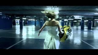 Canción Anuncio Voll-Damm 2012 - Doble o Nada