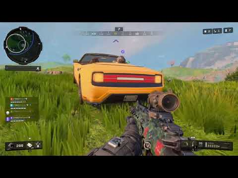 Call Of Duty®: Black Ops 4_20190510075501