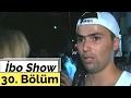 İbo Show - 30. Bölüm (Nihat Doğan - Zeynep) (2000)