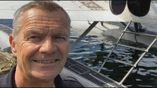 Pilot killed in B.C. plane crash ID'd