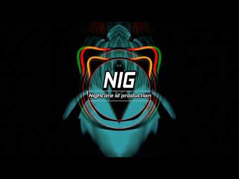 nighcore Image Dragons Thunder Remix