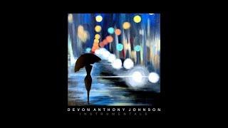 Devon Anthony Johnson - Instrumentals - Rainfall