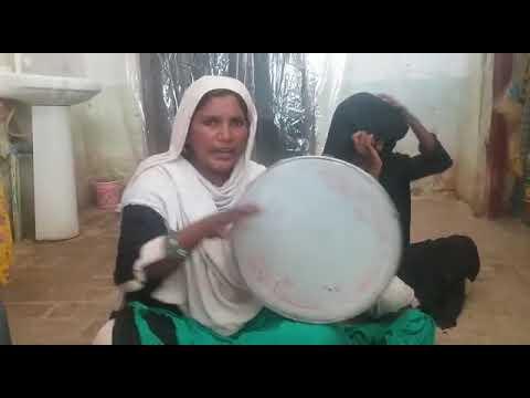 Download Tappey Tapey live New 2020  | KhanBadush Bi Bi | Pashto letest Music l Full Hdپشتو  020