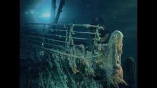 LADY PANK  Titanic 360p H 264 AAC)