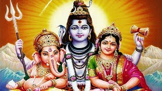 Shiva Chants - Thevaram - Mandhiramavadhu Neeru