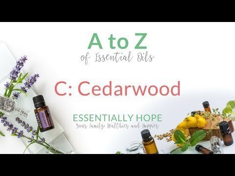 c:-cedarwood---doterra-essential-oil-uses-and-benefits