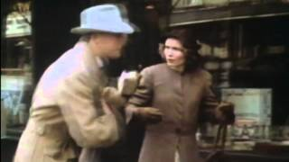 The Purple Rose Of Cairo Trailer 1985