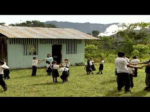 Fairtrade-Kaffee. Kleiner Einkauf mit großer Wirkung