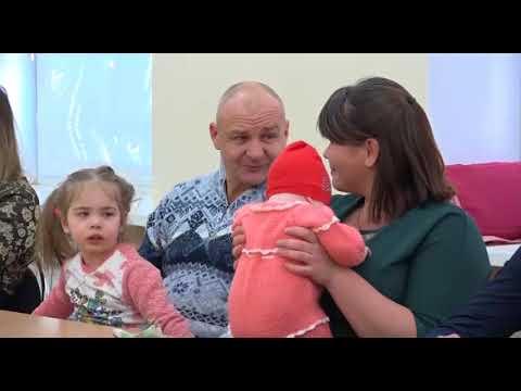 Молодым семьям по 328 тыс рублей