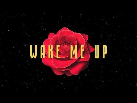 Download Lagu  Avicii - Wake Me Up Mellen Gi & Tommee Profitt Remix s Mp3 Free