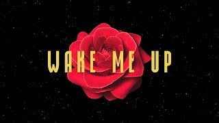 Скачать Avicii Wake Me Up Mellen Gi Tommee Profitt Remix Lyrics