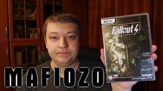 Fallout 4 Специальное издание